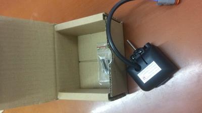 Gaz,Gazelle Magnet Sensörü Orjinal Steyr