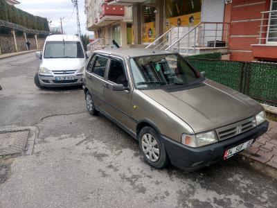 Takaslı araba