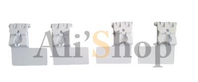 Arçelik Beko Kurutma Makinesi Çamaşır Makinesi Kurulum Aparatı