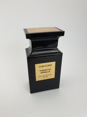 Tom Ford Tabacco Vanilla EDP 100 Ml Unisex Tester Parfüm