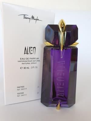 Thierry Mugler Alien Edp 90 Ml Tester Bayan Parfüm