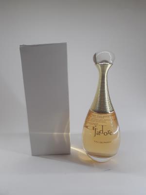 Christan Dior Jadore bayan 100 ml Tester Parfüm