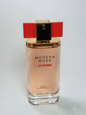 Estee Lauder Modern Muse Le Rouge Bayan Tester Parfüm