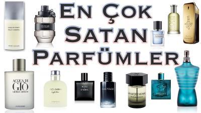 Toptan Tester Parfüm Karışık model alabilirsiniz