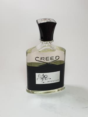 Creed Aventus 100 Ml Edp Erkek Tester Parfüm