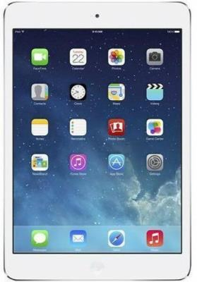 "Apple iPad Mini 2 ME281TU/A 64 GB 7.9"" Tablet Gümüş"