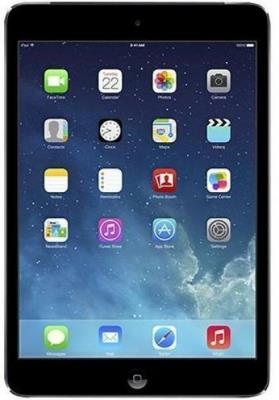 "Apple iPad Mini 2 ME277TU/A 32 GB 7.9"" Tablet Uzay Grisi"