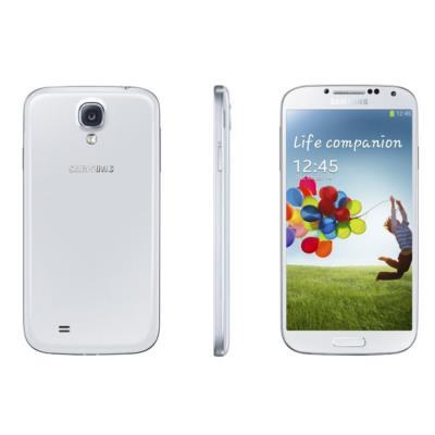 Samsung Galaxy S4 i9500 Cep Telefonu ( Yenilenmiş )