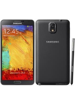 Samsung Galaxy Note 3 Yenilenmiş Cep Telefonu