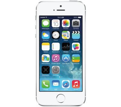 Apple Iphone 5S Cep Telefonu ( Yenilenmiş )
