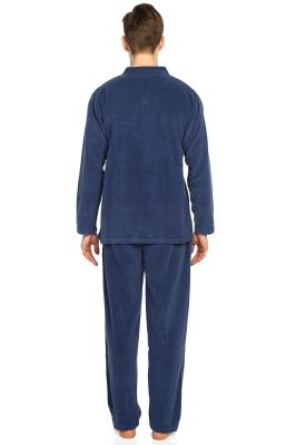 Cicimod Polar 3513 Erkek Pijama Takımı