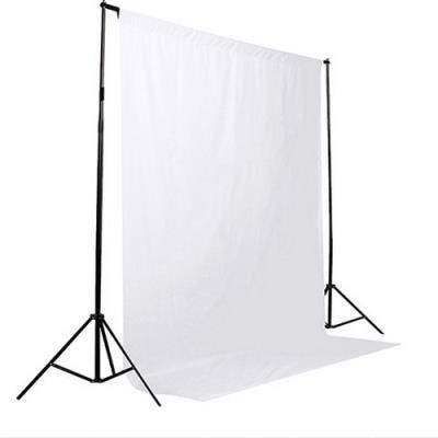 White Screen- Beyaz Fon perde 3X3cm Sonsuz Fon