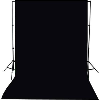 Greenbox Black Screen-Siyah Fon Perde (3X4M)