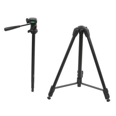 175cm Monopod+Tripod Kamera Ve DSLR Uyumlu