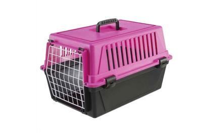Ferplast Atlas 10 Kedi Köpek Seyahat Çantası