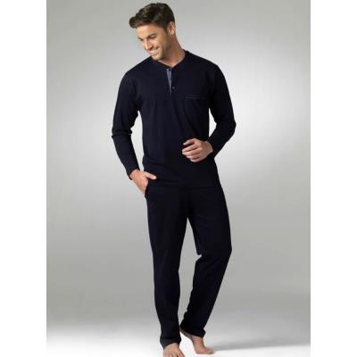 Pierre cardin 5590 erkek Robdöşambr çeyizlik damat pijama set