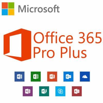 Office 365 1 Yıl & 1Tb One Drive Hediyeli