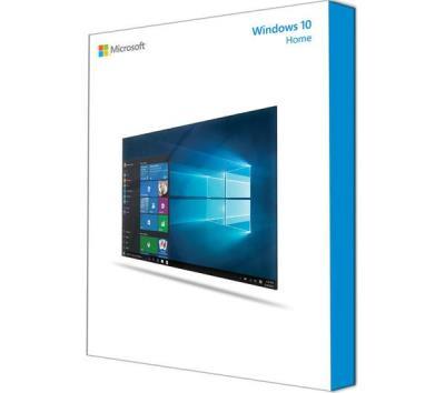 Windows 10 Home Lisans Anahtarı