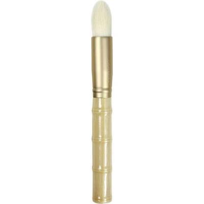 Nascita Bamboo Ultra Soft Kapatıcı Fırçası Nasbrush0179