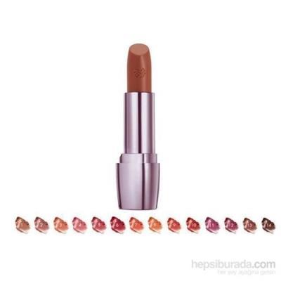 Deborah Milano Red Shine Lipstick No 07