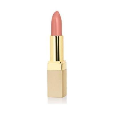 Golden Rose Ultra Rich Color Ruj 53
