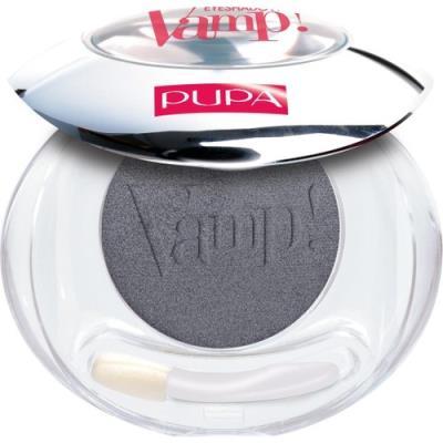 Pupa Vamp! Compact Eyeshadow Galactıc Grey