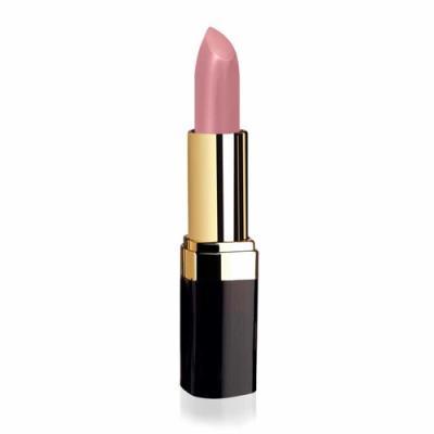 Golden Rose Lipstick 149