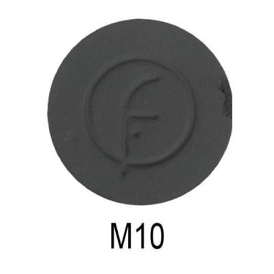 Flormar Tekli Mat Far M10