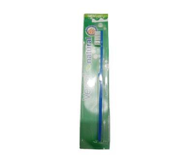 Vepa Naturel Diş Fırçası Mavi