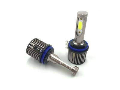 Photon Acorn H15 5 Plus Led Headlight