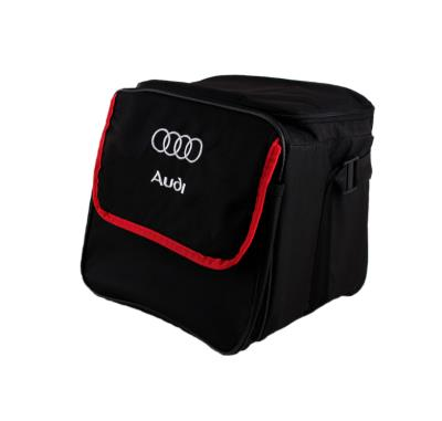 Bagaj Düzenleyici Araç Çanta Organizer Audi Uyumlu