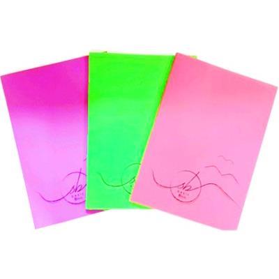 Keskin Color Basic 60 Yaprak A4 Defter Düz