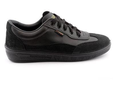 Newkamp Marka Mekap Hafif İş Ayakkabısı N1021