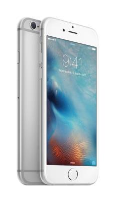 Apple iPhone 6 Plus 16GB Parmak İzi Yok (Yenilenmiş)