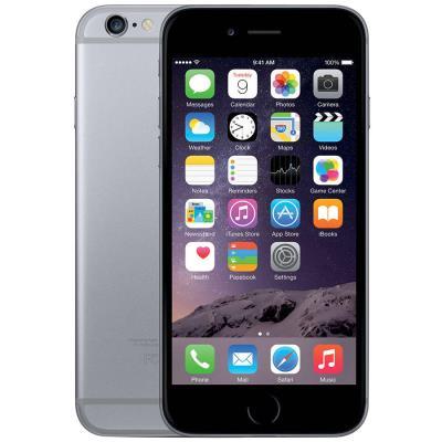 Apple iPhone 6 64GB (Yenilenmiş)