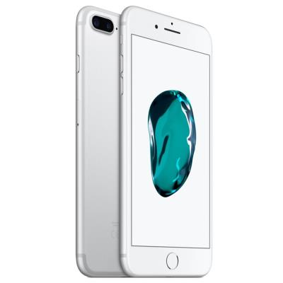 Apple iPhone 7 Plus 32GB (Yenilenmiş)