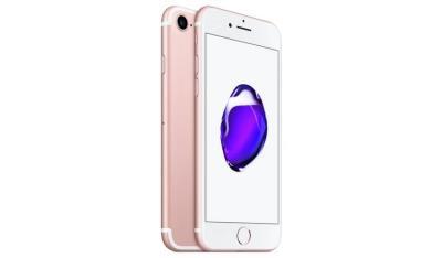 Apple iPhone 7 32GB (Yenilenmiş)