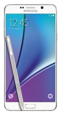 Samsung Galaxy Note 5 32GB (Yenilenmiş)