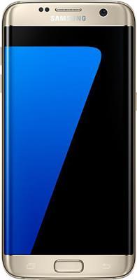 Samsung Galaxy S7 Edge 32GB (Yenilenmiş)