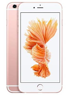 Apple iPhone 6S Plus 16GB (Yenilenmiş)