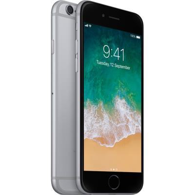 Apple iPhone 6 16 GB (Yenilenmiş)
