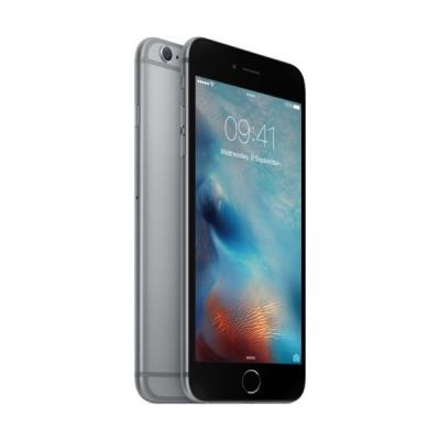 Apple iPhone 6S Plus 64GB (Yenilenmiş)
