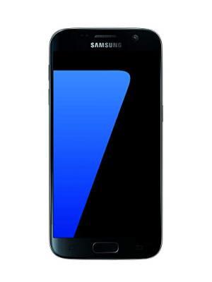 Samsung Galaxy S7 32GB (Yenilenmiş)
