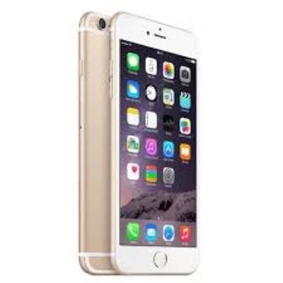 Apple iPhone 6 Plus 16GB (Yenilenmiş)