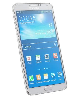 Samsung Galaxy Note 3 32GB (Yenilenmiş)