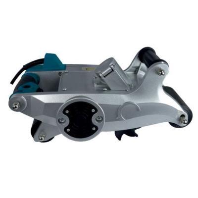 CatPower 9201 Kanal Kazıma Makinası 35 mm 1100 Watt