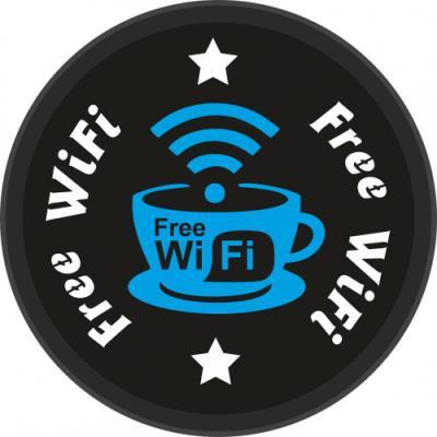 Wifi Led Tabela