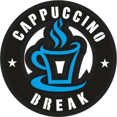 Cappuccino Hazır Led Tabela