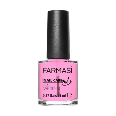 FARMASİ MAKE UP NAIL BRIGHTENER 11 ML 25,00 TL13,99 TL
