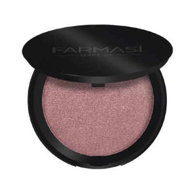 FARMASİ TENDER BLUSH ON ALLIK 5 Gr renk 18 numara pink lily